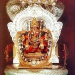 Venkhatesh