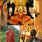 Nivethitha Ramanusa Dasi