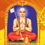 Sundara Ramanuja dasan