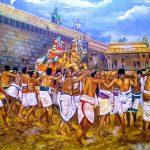 Badrinarayana Ramanuja Dasan